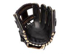 Mizuno Prime SE Series Gloves