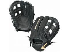 Easton Prime Series Gloves