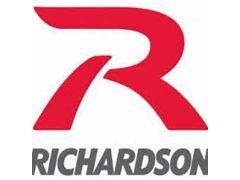 Ricahrdson Caps