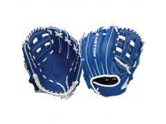 """Easton Future Elite Series 11"""" Gloves"""