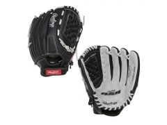 Rawlings RSB series