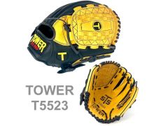 """Tower T5523 Glove 12"""""""