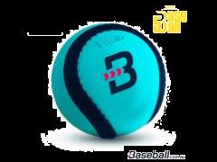 Baseball 5 balls