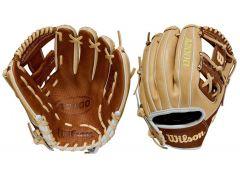 Wilson A2000 SC86