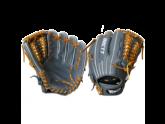 BRETT Napa Glove