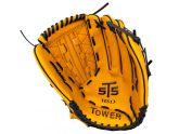 Tower HS13 Glove