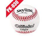 Skyline A030 baseballs