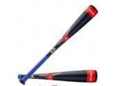 Mizuno  Hot Metal BIG  Barrel USA T-Ball Bat